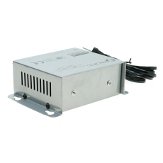 amplifier-da20-3-559191j5239